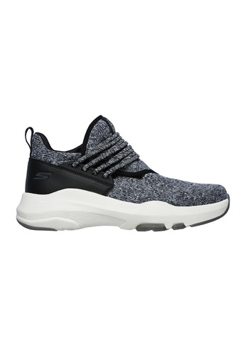3ce6f2cad9f2 Shop SKECHERS SKECHERS One Element Ultra Atomic Women s Casual Shoes for  2
