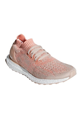 super popular 85a5a aa63b Shop ADIDAS Ultraboost Uncaged Women's Running Shoes for ...