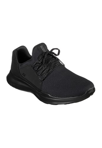 SKECHERS black SKECHERS Gorun Mojo - Verve FITGORMJ Men s Running Shoes  SK108SH446AETH 1 62f57cb4885de