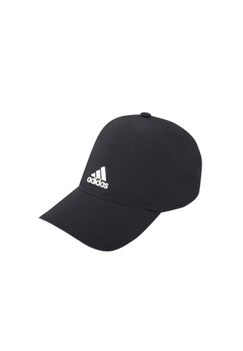 615af25f Shop ADIDAS C40 Climalite Cap for 550.00 THB Online | SUPERSPORTS