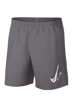 NIKE grey NIKE Run 7In GX Men s Running Shorts NI083AP038ANTH 1 62f8a1e9f