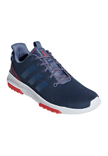 ADIDAS NEO blue ADIDAS NEO Cloudfoam Racer TR Men s Casual Shoes  AD002SH957AKTH 1 5c04f6a56