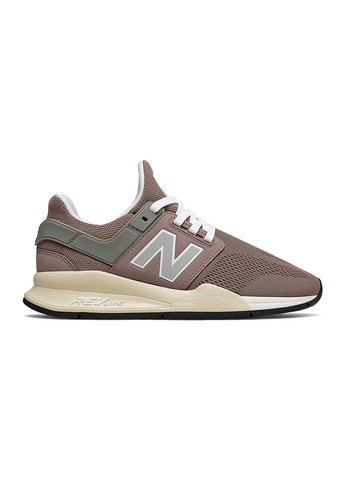 Shop NEW BALANCE NEW BALANCE 247 V2 Women's Casual Shoes for