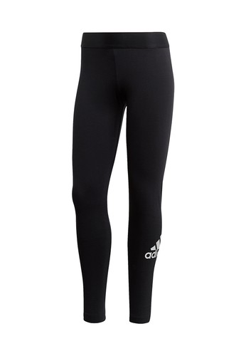 ADIDAS Must Haves Badge of Sport Tights Women's Training Pants