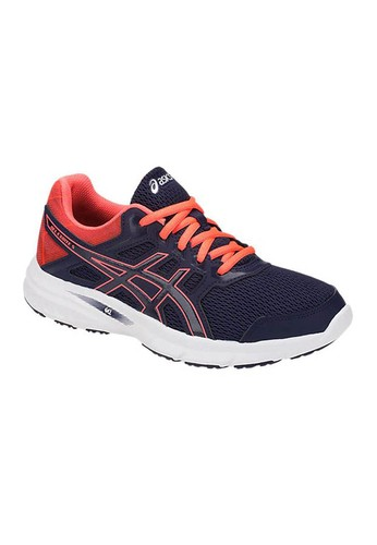 6817bf8bc9f Shop ASICS Gel Excite 5 Women's Running Shoes for 2,030.00 THB ...