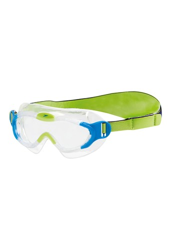 dff7f5398dcd Shop SPEEDO SPEEDO Kids Goggles Biofuse Sea Squad for 552.00 THB ...