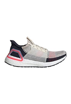 28a46817ccd ADIDAS ADIDAS Ultraboost 19 Women s Running Shoes 7,300 THB Available in  several sizes