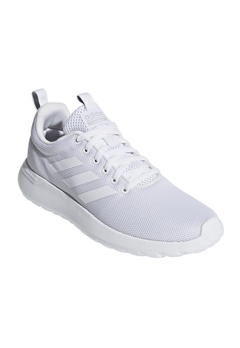 92437cd5c30 Shop ADIDAS NEO Lite Racer CLN Women's Casual Shoes for 1,610.00 THB ...