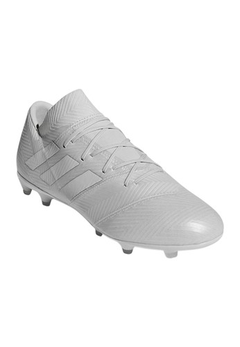 05f993659 Shop ADIDAS Nemeziz 18.2 FG Football Shoes for 1,880.00 THB Online ...