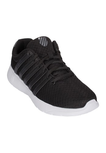 1c4ca05e23a42b Shop K-SWISS Empel T Women's Casual Shoes for 1,393.00 THB Online ...