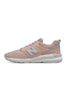 91c23d28bf0e 20% OFF NEW BALANCE 009 V1 Women s Casual Shoes 2