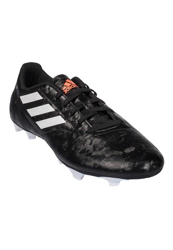 86312474c248 Shop ADIDAS Conquisto II FG Men's Football Shoes for 1,020.00 THB ...