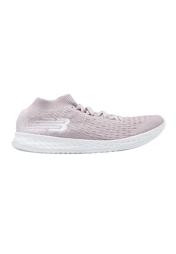 8210e58976 Fresh Foam Zante Solas Women's Running Shoes