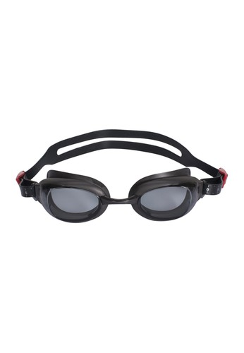 0338120d30 SPEEDO grey SPEEDO Aquapure Optical Optical Goggles -2 SP111SP760AITH 1