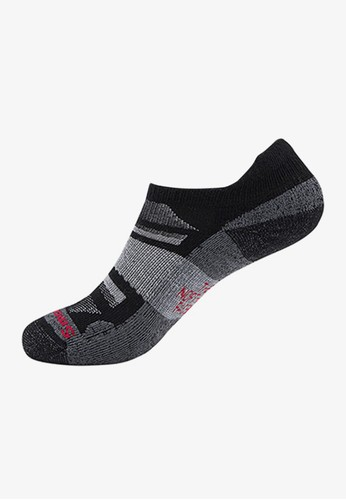 1d0bf43bb Shop THE NORTH FACE SW Outdoor Advanced Light Micro Unisex Socks for ...