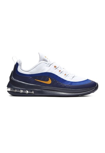 the best attitude d7c00 420aa NIKE white NIKE Air Max Axis Men s Casual Shoes NI083SH187AZTH 1. CLICK TO  ZOOM