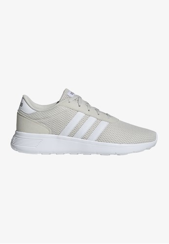 Shop ADIDAS NEO ADIDAS NEO Lite Racer Men's Casual Shoes for