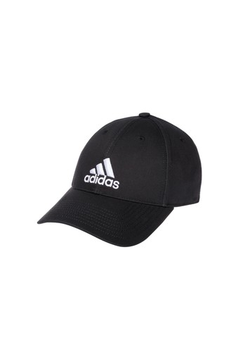 9e4ed10cf19 Shop ADIDAS ADIDAS Classic Six-Panel Cap for 590.00 THB Online ...