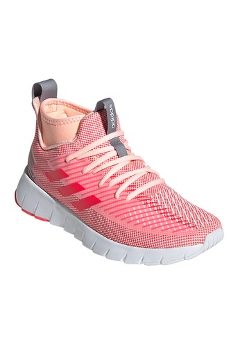 f269dc7afd Asweego Mid Women's Running Shoes