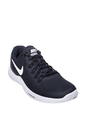 51892c8cfb00 NIKE black NIKE Women s Running Shoes Lunar Apparent 908998-001 Black-White-Cool.  CLICK TO ZOOM