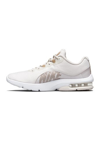 03c506a803 Shop NIKE Air Max Advantage 2 Women's Running Shoes for 1,860.00 THB ...