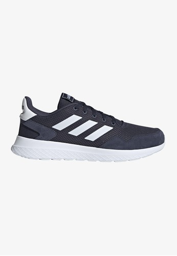 promo codes latest design well known Shop ADIDAS NEO Archivo Men's Casual Shoes for 2,300.00 THB ...