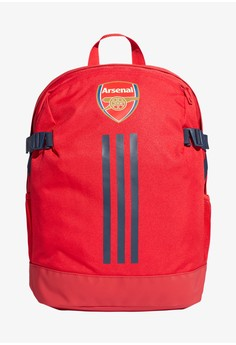 e0a645834653 Shop ADIDAS's Bags Online | SUPERSPORTS