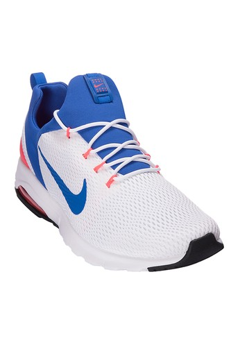 ... exclusive deals  42739 b8ab9 NIKE white NIKE Mens Casual Shoes Air Max  Motion Racer NI083SH957AETH1 stable quality ... b02c0da55e