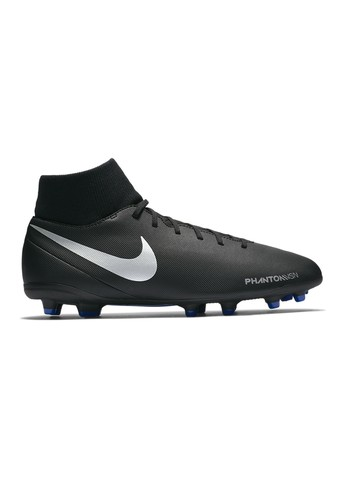 215fd336f4e Shop NIKE Phantom VSN Club DF FG/MG Football Shoes for 1,750.00 THB ...