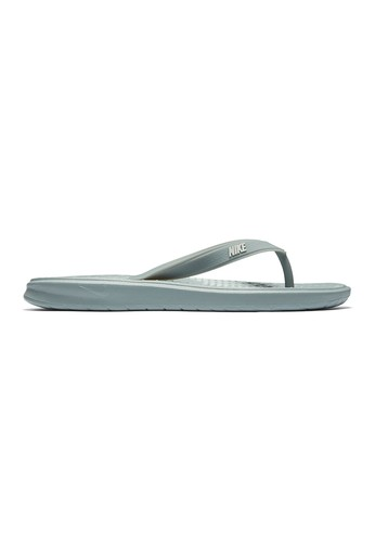 6b1d78b6a7c Shop NIKE NIKE Solay Thong Men s Sandals for 700.00 THB Online ...