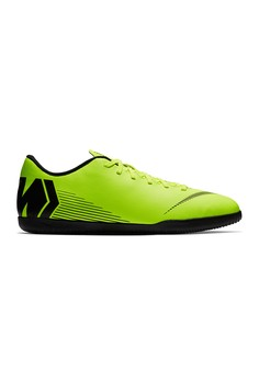 fe82c13b203 NIKE green VaporX 12 Club (IC) Futsal Shoes NI083SH645ALTH 1