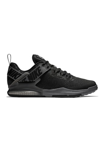 468663882c38 NIKE black and grey NIKE Zoom Domination TR 2 Men s Training Shoes  NI083SH273AMTH 1