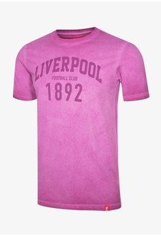finest selection 92d17 5f6e4 Shop LIVERPOOL FOOTBALL CLUB Online | SUPERSPORTS