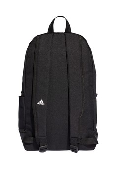 b6b69a1a3aaa6 ADIDAS Classic Badge Sport Backpack 900 THB Sizes One size