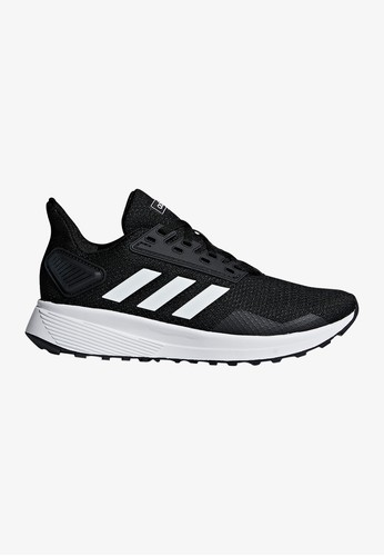 ce49ceba6efef Shop ADIDAS Duramo 9 Kids Running Shoes for 1,440.00 THB Online ...