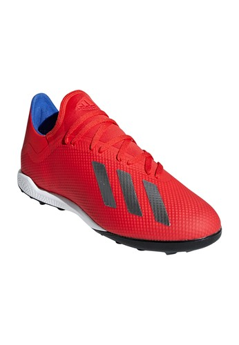 finest selection 67fb8 18a51 Shop ADIDAS X Tango 18.3 TF Men's Football Shoes for ...