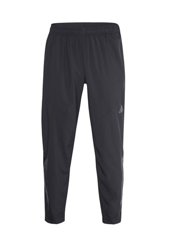 Shop Men s Pants Adidas Training For Workout Climacool HBHw7 9aee71ea3