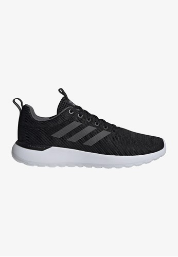 release date: details for competitive price Shop ADIDAS NEO ADIDAS NEO Lite Racer CLN Women's Casual ...
