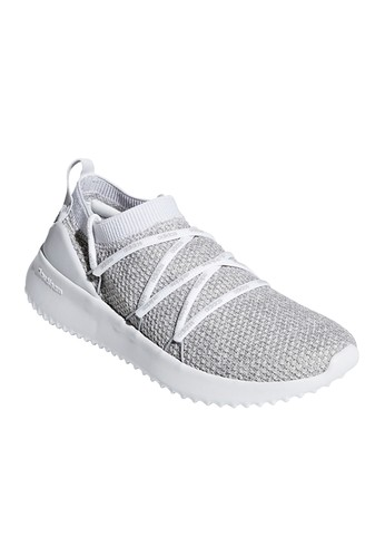 97f9299482d ADIDAS NEO white ADIDAS NEO Ultimamotion Women s Casual Shoes  AD002SH734AITH 1