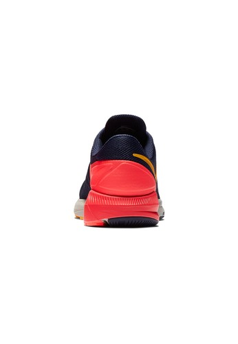 cf8866969774 Shop NIKE NIKE Air Zoom Structure 22 Men s Running Shoes for ...