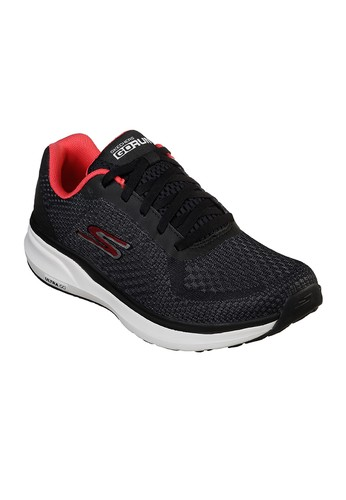 Shoes Women's Running Gorun Gorun Pure rBdCxoe