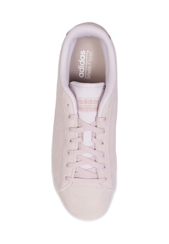 100% authentic 612f2 d60a6 Shop ADIDAS NEO ADIDAS NEO Cloudfoam Daily QT Clean Womens Casual Shoes  for 1,150.00 THB Online  SUPERSPORTS