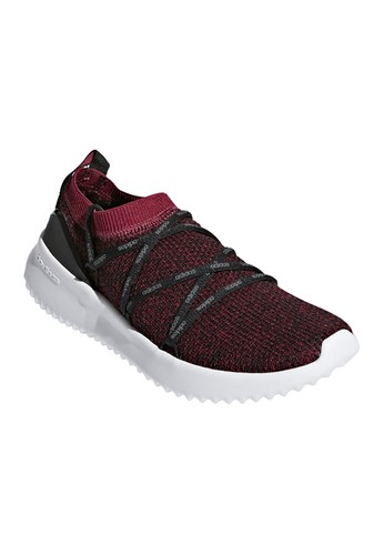 Casual Shop Ultimamotion Women's Neo Shoes For Adidas aqqPRrwI