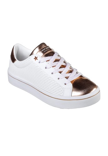 Skechers Lites Shop Women's York Hi Casual New Nights Shoes For BorCdxe