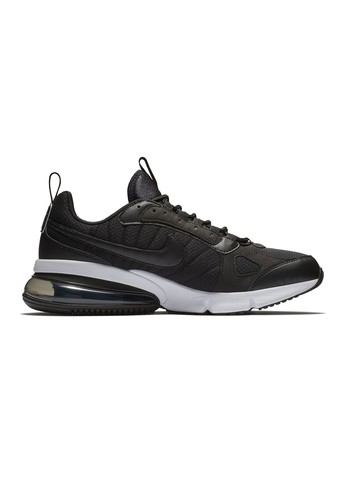 860731879f Shop NIKE Air Max 270 Futura Men's Casual Shoes for 3,120.00 THB ...