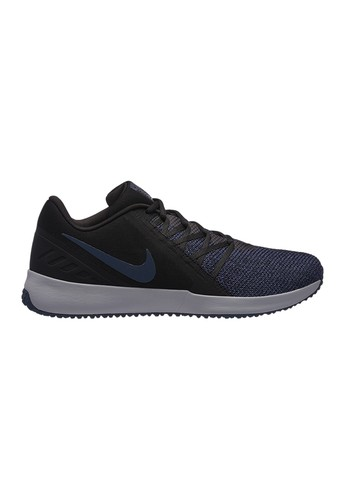 NIKE black NIKE Varsity Compete Trainer Men s Training Shoes  NI083SH230AJTH 1 5a0f04e43