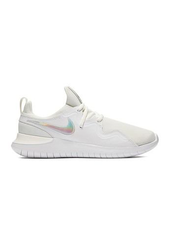 61c7c3cc0614 NIKE white NIKE Tessen Women s Casual Shoes NI083SH171AZTH 1