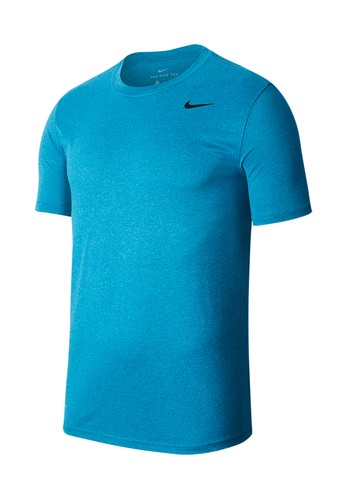 ea85ef217cb Shop NIKE Dri-Fit Legend 2.0 Men's Training T-Shirt for 850.00 THB ...