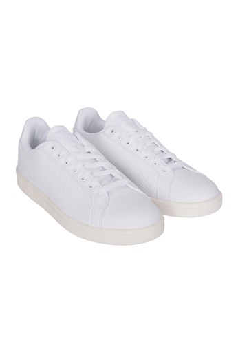 sports shoes 6250c 2f1bb Shop ADIDAS NEO ADIDAS NEO Cloudfoam Advantage Clean Mens Casual Shoes for  1,150.00 THB Online  SUPERSPORTS