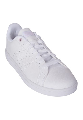 new product b8a6f 215d2 ... buy adidas neo white adidas neo cloudfoam advantage clean womens casual  shoes ad002sh247azth1 5bc98 ab5ad